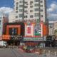 КНР хочет увеличить товарооборот с Россией