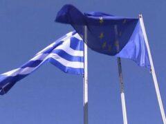 Экстренный саммит по Греции отменен в Брюсселе