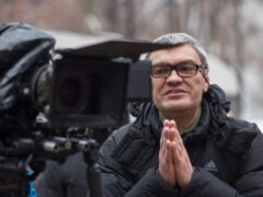 Режиссер «Маленькой Веры» Василий Пичул скончался на 55-м году жизни от рака легких