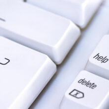 «Право на забвение» в Интернете одобрено Госдумой