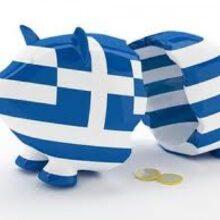 В Греции пройдут переговоры по третьей кредитной программе