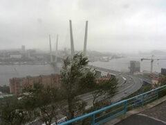 Мощный тайфун в КНР: эвакуировали около 60 тыс. человек