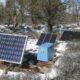 В Краснодаре разработали новейшие солнечные батареи для космической промышленности
