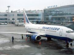 «Трансаэро» может смягчить ценовую политику на казахском направлении