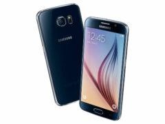 Samsung готовит к показу новую линейку смартфонов Galaxy O