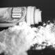 Австралия: задержан 91-летний мужчина с 5 кг кокаина в мыле