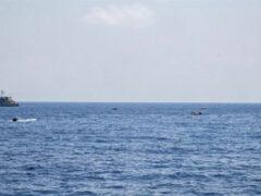 У берегов Йемена затонуло судно с россиянами