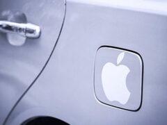 СМИ: В Apple тайно разрабатывают беспилотный автомобиль
