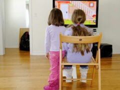В России начнет вещание новый детский телеканал Ani