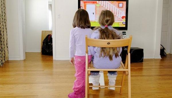 канал Ani для девочек
