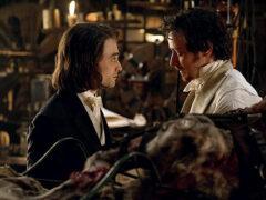 В Сети появился трейлер «Франкенштейна» с Дэниэлом Рэдклиффом