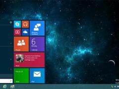 Вышла самая необычная версия Windows 10