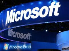 Microsoft планирует создать собственную платежную систему