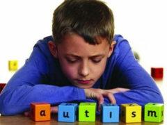 Учёные снова подтвердили связь между аутизмом и креативностью