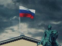 В Норвегии выходит сериал о вымышленной оккупации страны Россией