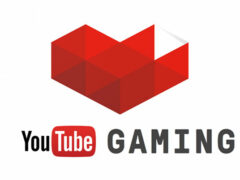 Компания Google запустила новый сервис YouTube Gaming