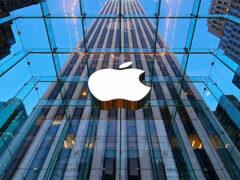 СМИ: Apple может представить iPhone 6s и 6s Plus 9 сентября