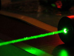 Ученые рассказали, с какой целью создали самый мощный на Земле лазер