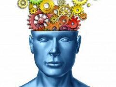 Ученые: Обнаружена болезнь, которая лишает человека ярких воспоминаний