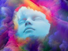 Ученые доказали существование людей, полностью лишенных фантазии