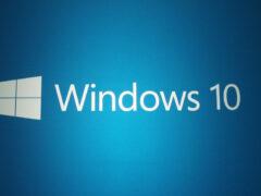 Торрент-трекеры блокируют доступ пользователям с Windows 10