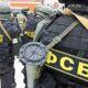 В Северной Осетии в одном из районов введен режим КТО
