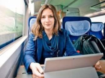 жилье в поезде
