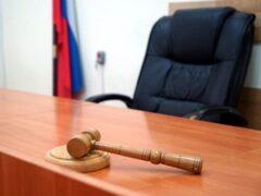 Суд взыскал с банды Цапка 1,4 млн рублей возмещения морального вреда