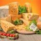В сырах из Беларуси Россельхознадзор выявил превышение доли консерванта