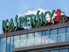«Лаборатория Касперского» предупредила о новом виде мошенничества