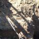 Смерть под завалом. На стройке в Бердске произошло обрушение траншеи