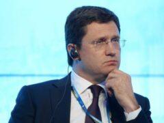 Россия и Греция заявили, что «Турецкий поток» строить нужно