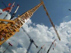 Новые планы Томской области о строительстве школ