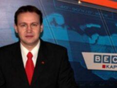 В Карелии телеведущий за изнасилование несовершеннолетней получил условный срок