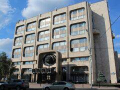 Счетная палата нашла финансовые нарушения в ТАСС