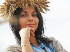 Виктория Кохана радует российских слушателей новыми хитами