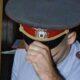 Челябинский полицейский получил условный срок за рукоприкладство