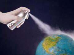 Ученые: Украина и Россия подрывают борьбу с глобальным потеплением