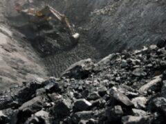 Киев заявил о готовности покупать уголь у ЛНР