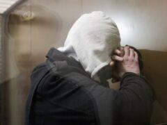 В Москве экс-сотрудник МУРа вымогал 2,2 млн рублей у фонда помощи инвалидам