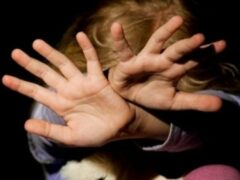 Петербург: 9-летнюю девочку изнасиловал педофил в пансионате поселка Молодежное