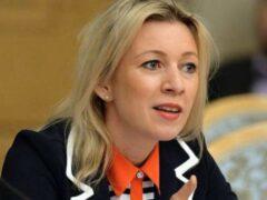 МИД РФ: В Берлине могут пройти консультации в «нормандском формате»