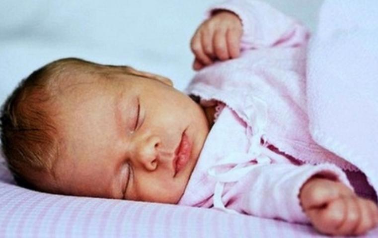 кондитерскую ребенок 3 месяца беспокойно крутит головой во сне Россия, Приморский