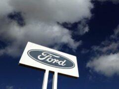 Германия и США заподозрили Ford в даче взяток в порту Санкт-Петербурга