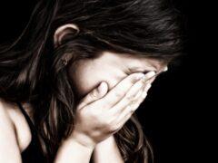 В Подмосковье пенсионер изнасиловал 8-летнюю внучку своей супруги
