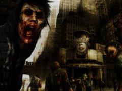 В зомби-апокалипсисе выживут жители Сибири и Дальнего Востока — исследователи