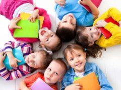 Психологи рассказали, в каком возрасте у детей формируется самооценка