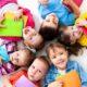 Ученые: Здоровье детей напрямую зависит от любви родителей