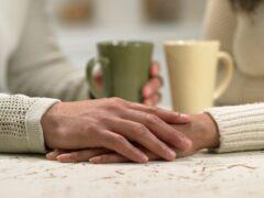 Исследователи выяснили, в чём секрет счастливого брака