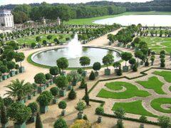 Испания: появятся безопасные низкоаллергенные городские парки